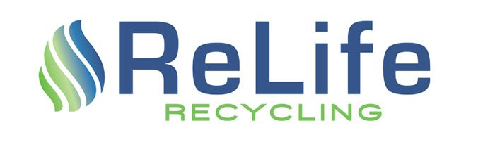 Relife Recycling